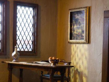 Vermeer-Studio-1786-1500px-x-2022px.jpg