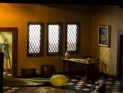 Vermeer-Studio-1747-1500px-x-791px.jpg