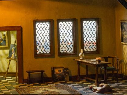 Vermeer-Studio-1500px-x-820px.jpg
