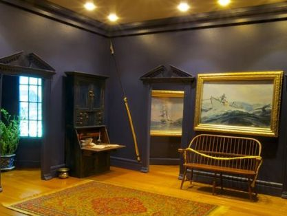 New-England-Whaling-Museum-E-005-detail-528-1500px-x-692px.jpg