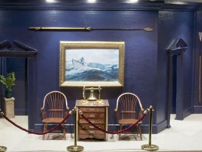 Contemporary-Whaling-Museum-E-007-detail-886px-x-437px.jpg