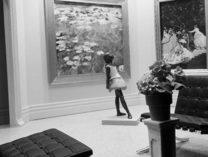 Museum2-0474-886px-x-766-bw.jpg