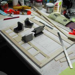 Game Construction 451.jpg
