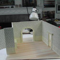 Construction  Stobart 4081.jpg