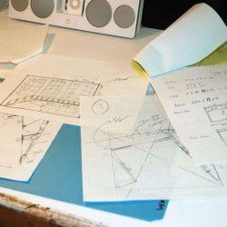 Drawings (2).jpg