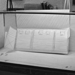 audubon flatboat 142.jpeg