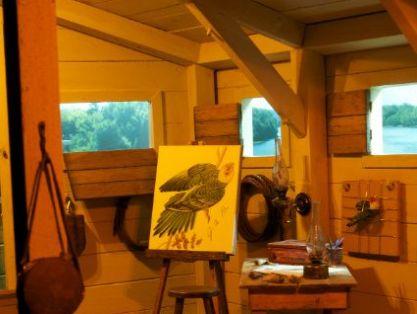 the-Audubons-Flat-Boat-John-Ruthven-collaboration-285-1200px-x-1807px.jpg
