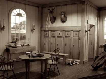 The-Clubhouse-Old-Time-1200px-x-752px.jpg